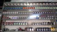 Boda Auto Center - Oficina Mecânica na Palhoça